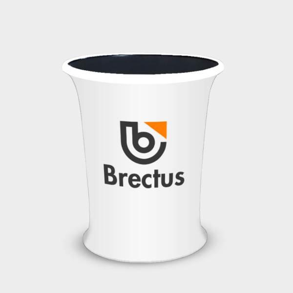 Brectus Automatic Exhibition Counter