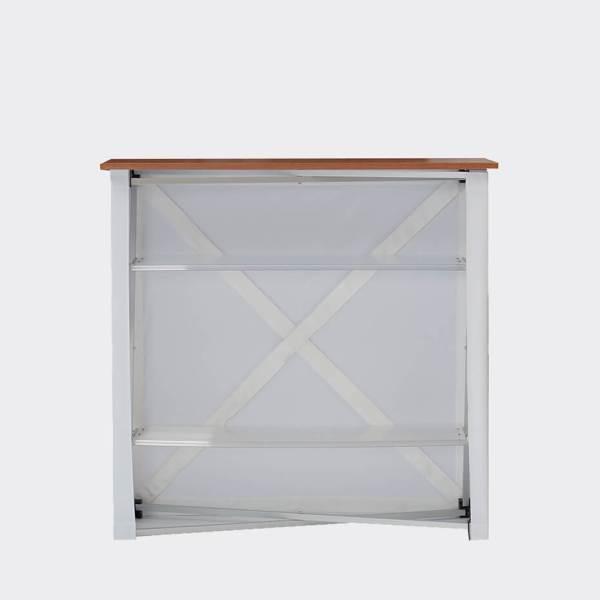 Brectus Expo Table Classic1