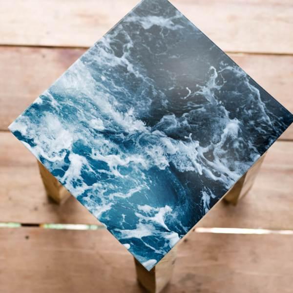 Brectus Self-adhesive foil