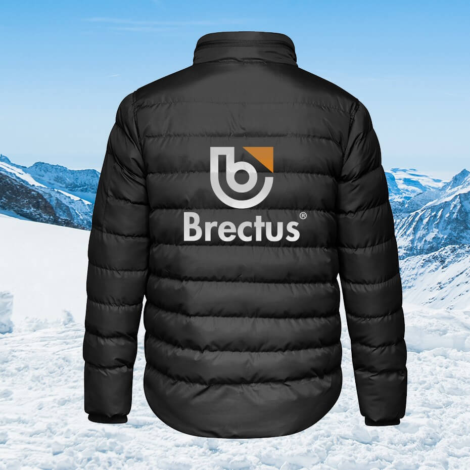 Brectus Profilartikler