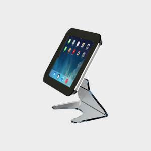 Stativ til iPad til bord fra Brectus