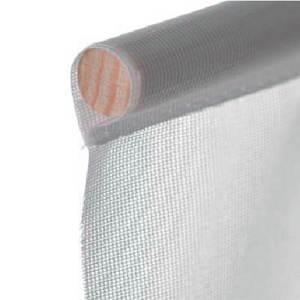 Trepinne opptil 120 cm topp - bunn - tau for oppheng