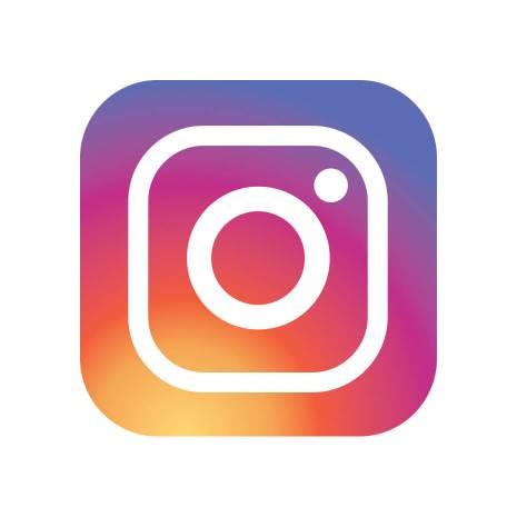 Brectus Instagram