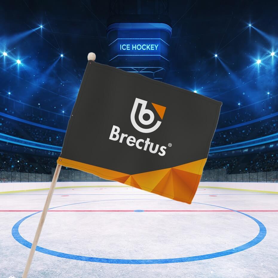 Flagg Brectus