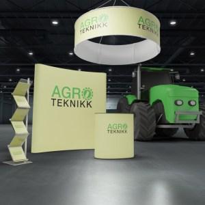 Agroteknikkmessen