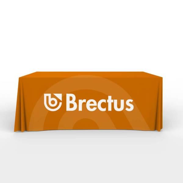 Brectus Bordduk og Bordtrekk