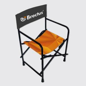 Brectus Regissörsstol
