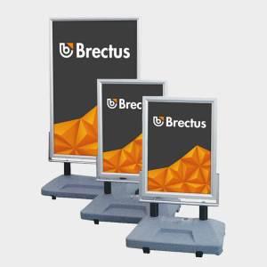 Brectus Gatupratare Wind-Sign_1