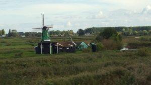 c-amsterdam-windmill