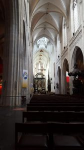 f-antwerp-cathedral-3