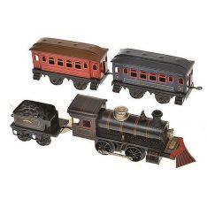 hornby-train-set