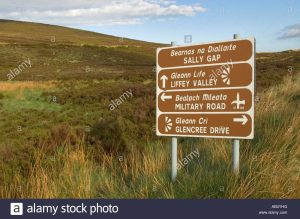 ireland-county-wicklow-mountains-sally-gap-road-sign-in-irish-gaelic-AB4YHG (1)