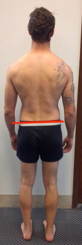 jeremy-back-lateral-tilt-lines 2