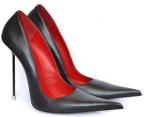 high-heels-hallux-valgus