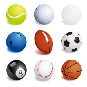 vector-illustratie-van-sport-ballen_53-8504