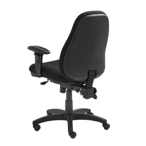 bureaustoel-robin-achter