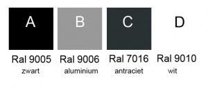 ral-kleuren-onderstel-huislijn1-300x127