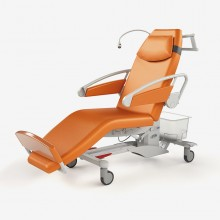 medisit_pura_day_bed_orange