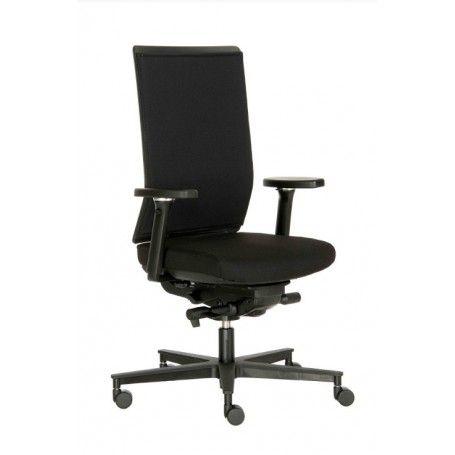rovo-r16-3030-bureaustoel