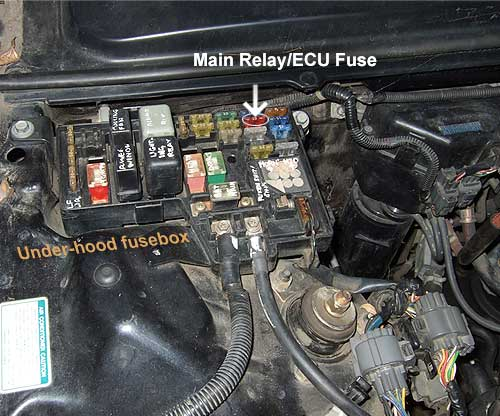 honda civic fuel pump wiring diagram wiring diagram 2000 acura ecu wiring diagram image about