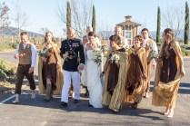 196 JoshDianas Wedding