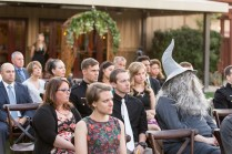 368 JoshDianas Wedding