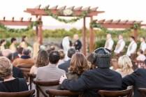 372 JoshDianas Wedding