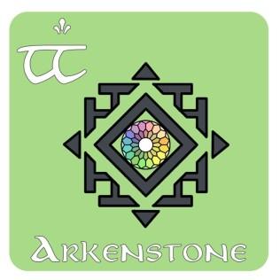 arkenstone