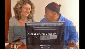 Breede Centre 3
