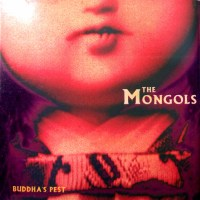 Buddha's Pest (The Mongols, 2004)