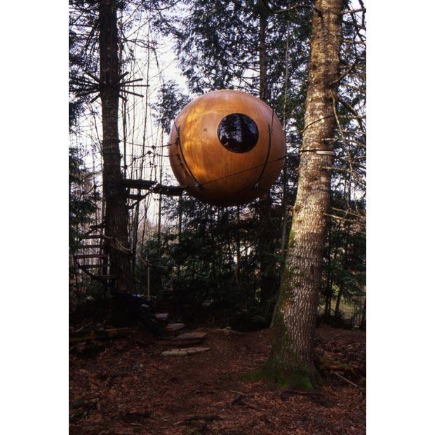 pumpkin-2_1455976i