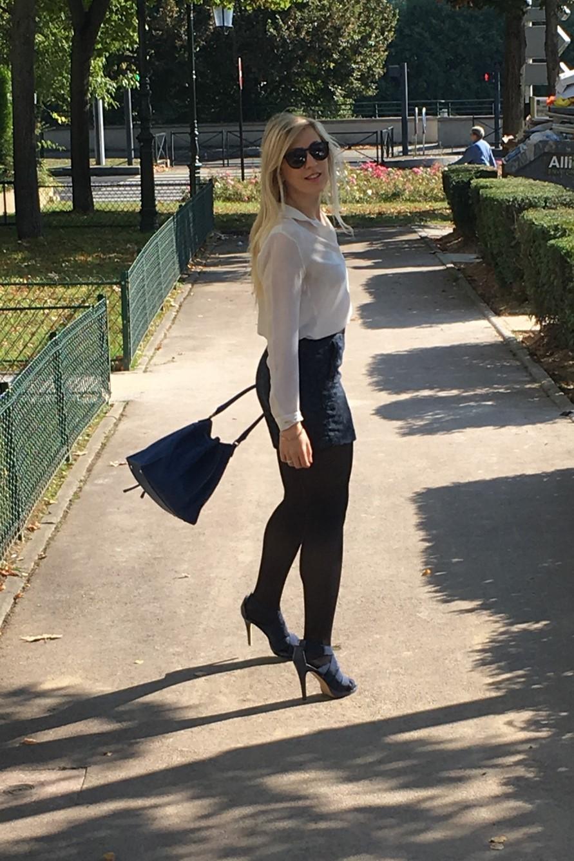 Le short parfait pour un look Preppy_image9