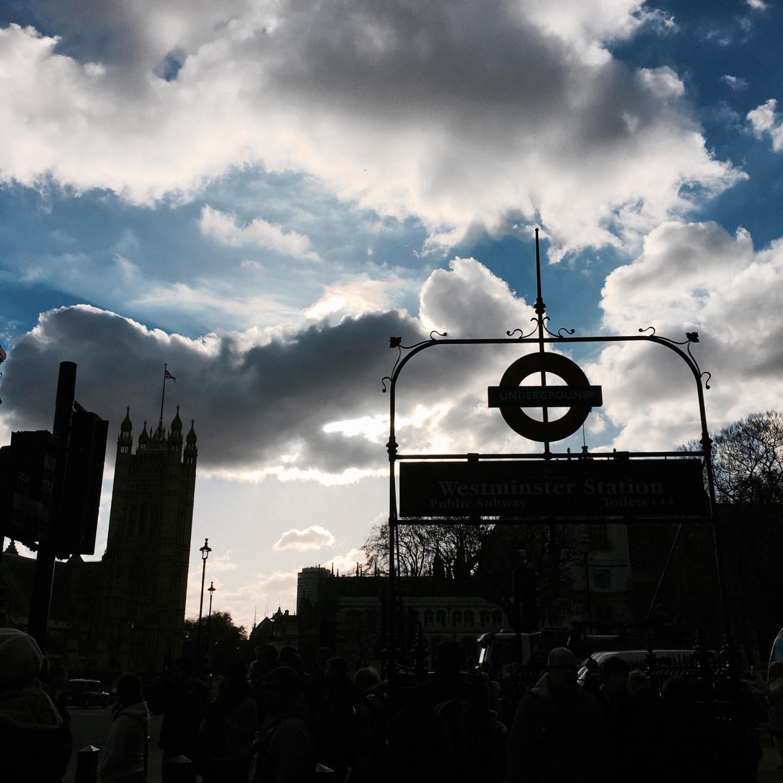 Un week-end à Londres, mon programme & adresses _ image 11
