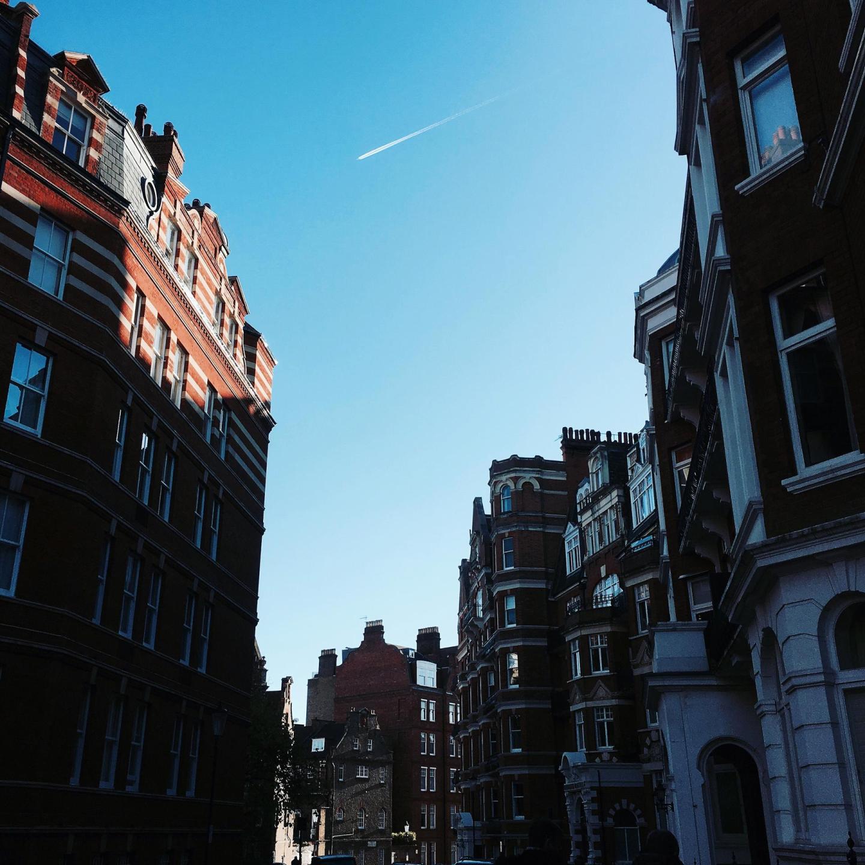 Un week-end à Londres, mon programme & adresses _ image 10