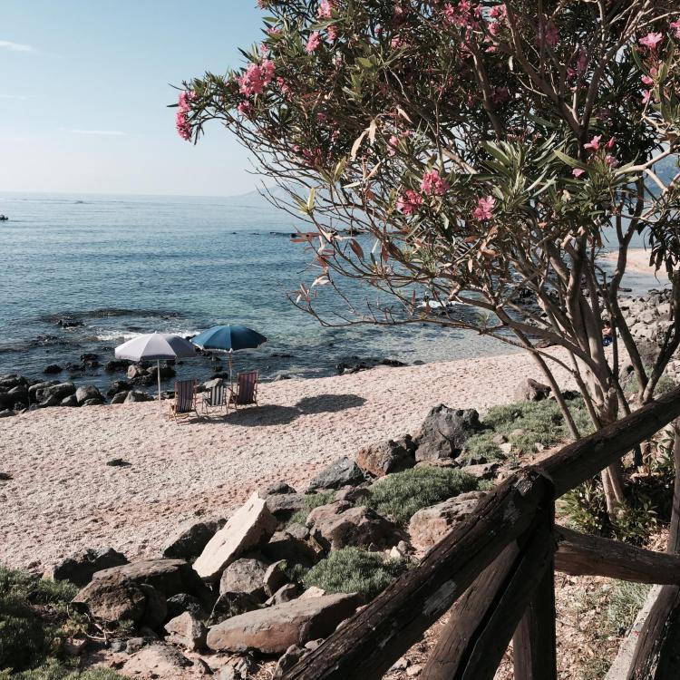 Mon voyage en Sardaigne entre copines 46
