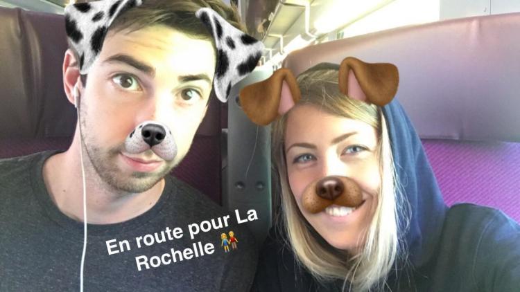 Un Week-end à La Rochelle 2