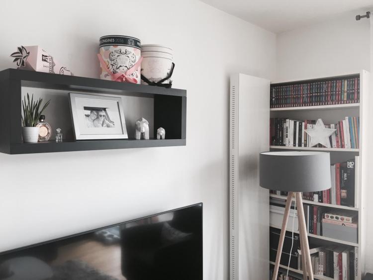 Mes idées déco pour sublimer votre appartement_image3