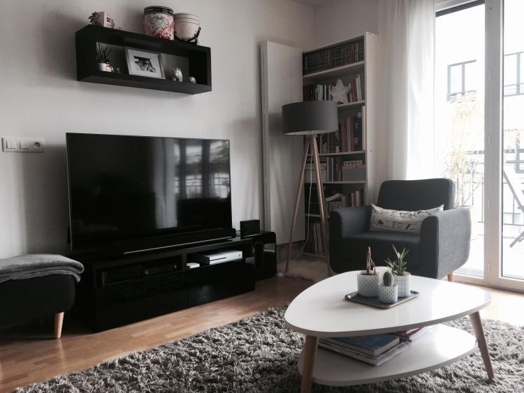 Mes idées déco pour sublimer votre appartement_image2