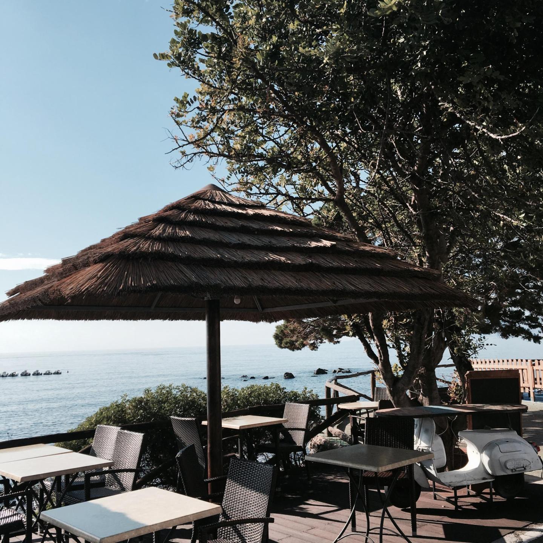 Mon voyage en Sardaigne entre copines 48