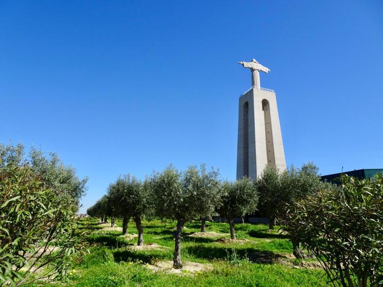 City Guide   4 jours à Lisbonne - Quoi faire ? - Sharefashion
