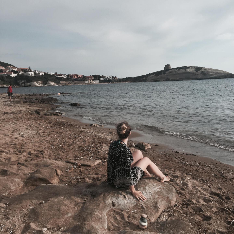 Mon voyage en Sardaigne entre copines 23