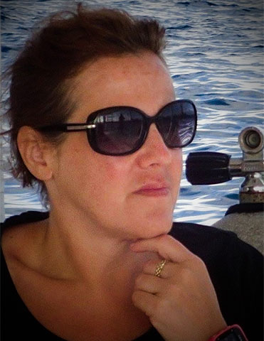 Tania Janssens
