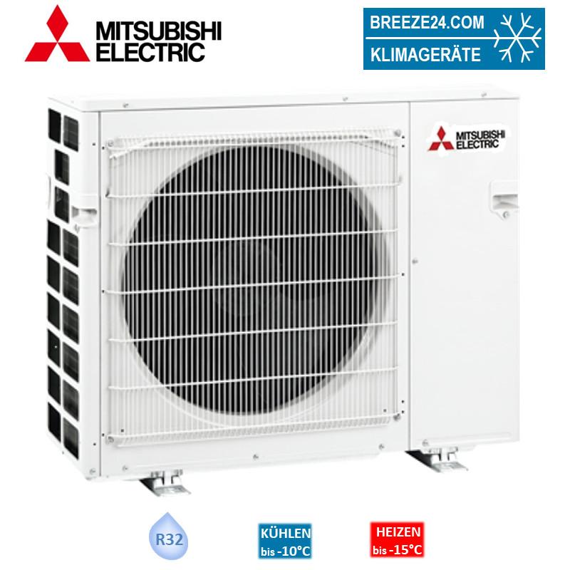 Aussengerate Fur Bis Zu 3 Innengerate Aussengerate Split Systeme Aussengerate Klimaanlagen Breeze24 Com