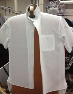 pressed-shirt
