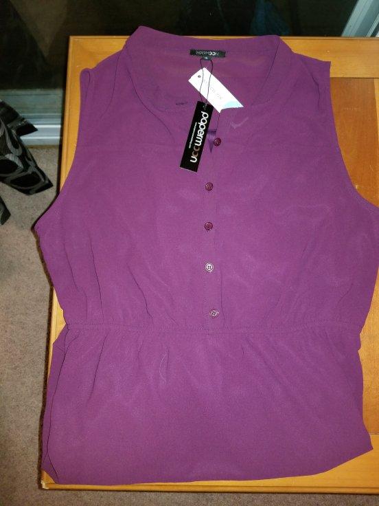 Papermoon-Damara-Shirt-Dress-Purple.jpg