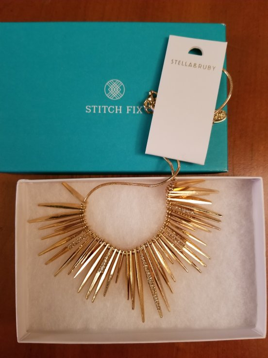 Stella-and-Ruby-Gordon-Metal-Statement-Necklace-Gold.jpg