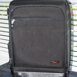 Best Carry-On Suit Case