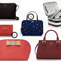 Kate Spade Surprise Sale!
