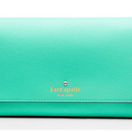 Get My Kate Spade New York Surprise Sale Favorites
