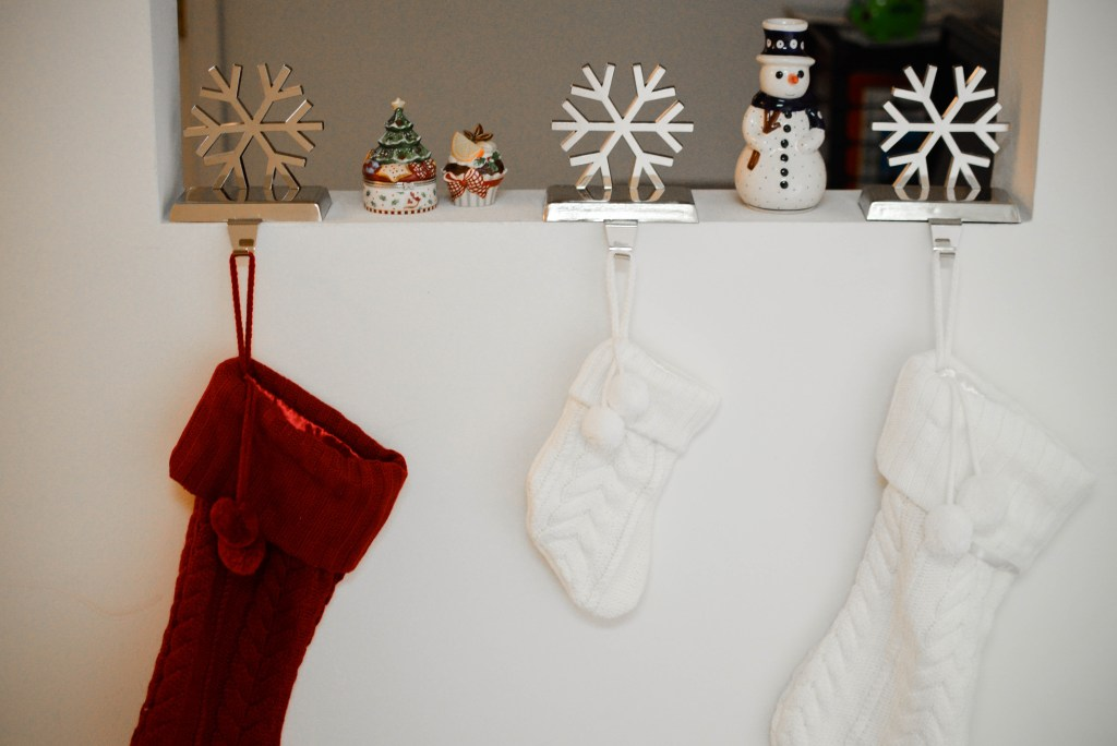 christmas-decor-10